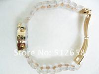 Наручные часы two diamond around New Michael kors Watch+Plastic Strap and japan movement