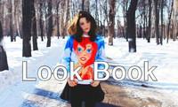 Женские толстовки и Кофты ISWAG 3D cartoon sweat shirt desigual sexy top brand men/women cc sweater jumper dope cool homies varsity couple Hoodie pullover