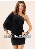 Женское платье MZ3175