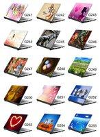 Декоративная перегородка Brand OEM 20pcs/lot * Lap top * g 3000 Stickers