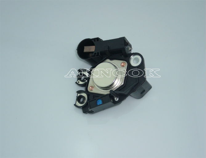 Voltage Regulator M547,VR-PR2292H,593941,593942,593371,593455,593480,593940,YM1626F,YM1672,2542292C,493265,437178,2542223