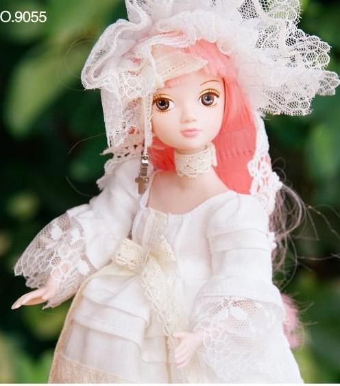princess sunshine model | Image - 8 (max 2000)