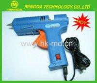 Шприц для смазки MingDa 60w