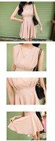 Женское платье #B0125