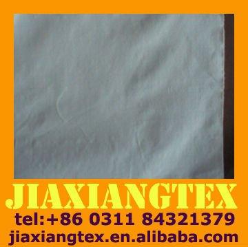 jx136