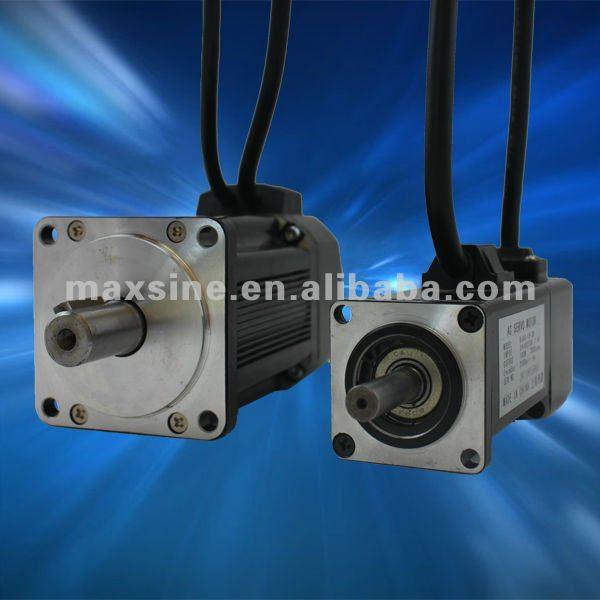 Bending machine electric motors 40w ac