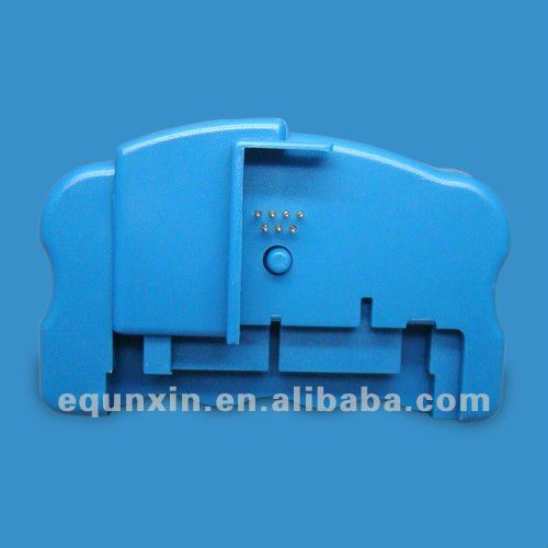 chip resetter for epson NX125/ NX127/ NX130/ NX230/ NX420 cartridge chip