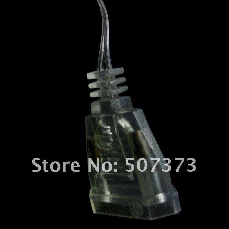 led icicle plug 1 1.JPG