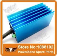 Зажигание для мотоциклов PowerZone CDI 5/tof 50cc 90cc 110cc 125cc ,  ATV