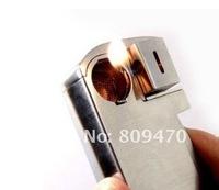 Зажигалка , wzk/li001 WZK-LI001