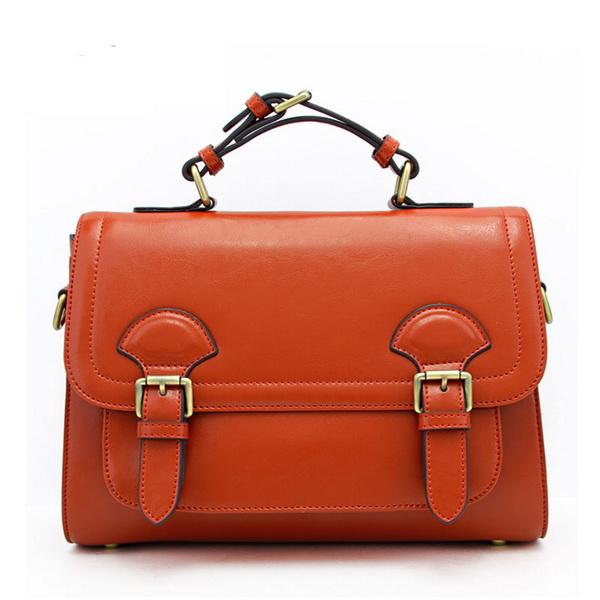 2014 lady fashion women secret bags