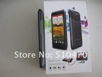 Мобильный телефон NEW Star V12 MTK 6575 phone CPU 1Ghz, 512MB RAM 4GB ROM 4.3 inch QHD screen android4.0 Real 8.0MP and GPS HDMI