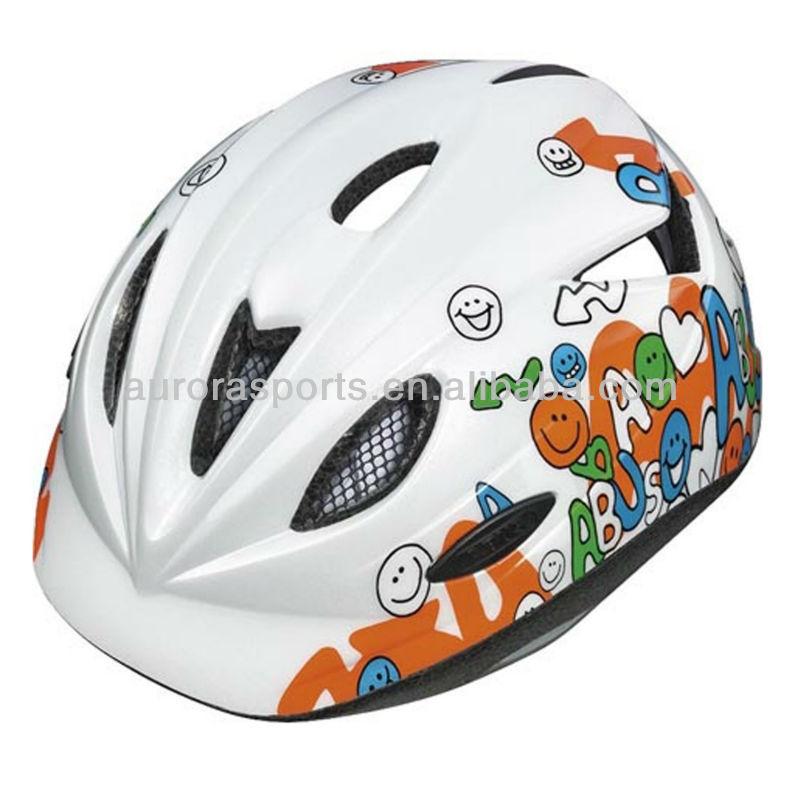 kids cross helmet, full face kids helmet