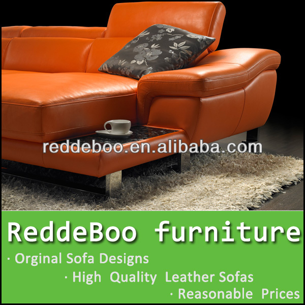 modern style wood sofa furniture 2293