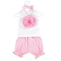 Комплект одежды для девочек : + /2 :