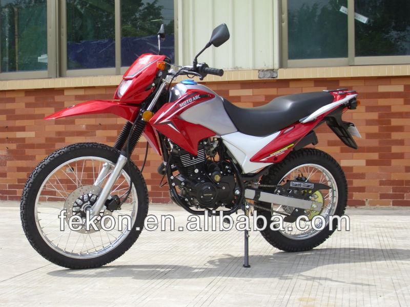 Guangzhou Fekon new style 250cc motorcycle