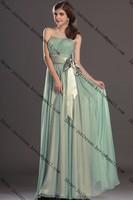 Вечернее платье Rose & Love line Evening Dress
