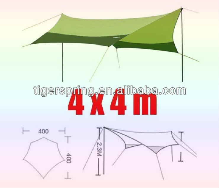 2013 popular pvc waterproof truck tent tarpaulin