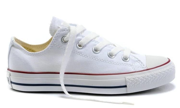 Самые популярные мужчины века классический высокий Топ Холст обувь помочь низкий size35-43