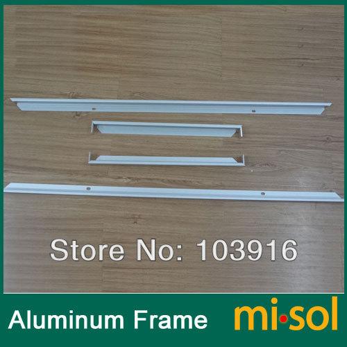 aluminum-frame-4