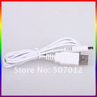 Аксессуары для Wii 4x White Quad Charger Dock Station for Wii Remote