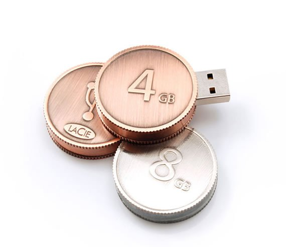 usb-coin-flash-drives-1