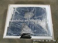 Доска для объявлений KSH  ksh001