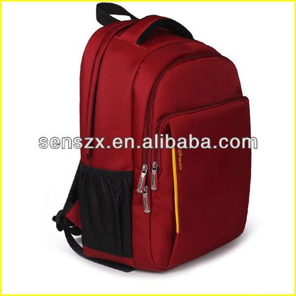 product show: Korean school bag cross strap backpack low price Dubai