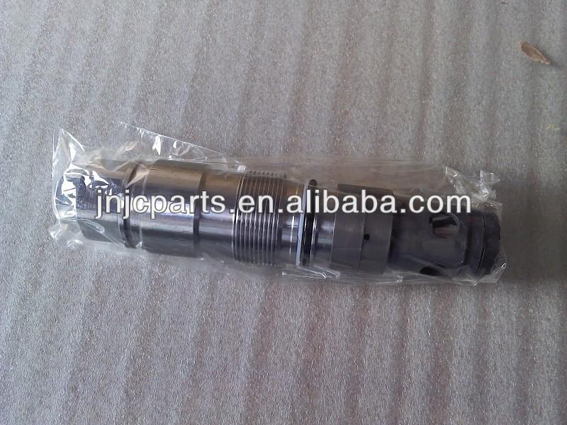 komatsu swing motor parts , komatsu/hyundai/kobelco/doosan swing motor parts of excavator ,travel motor parts