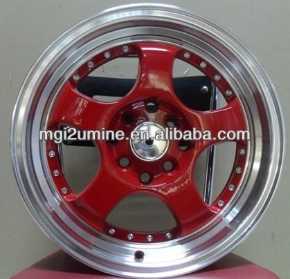 deep dish wheels red lip.jpg