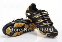 PVC cycling shoes carbon mountain bike shoes YT01-B816