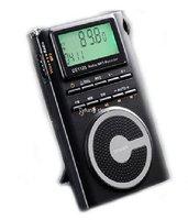 Радио Degen FM AM MW SW MP3 B38A