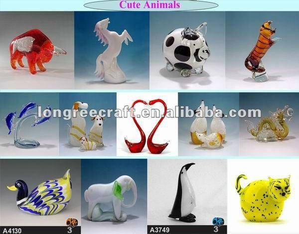 cute animals.jpg