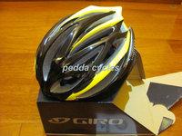 Велосипедный шлем GIRO