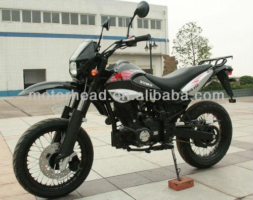 150cc 200cc 250cc dirtbike MH200GY-2A\200cc offroad bike\best 200cc bikes