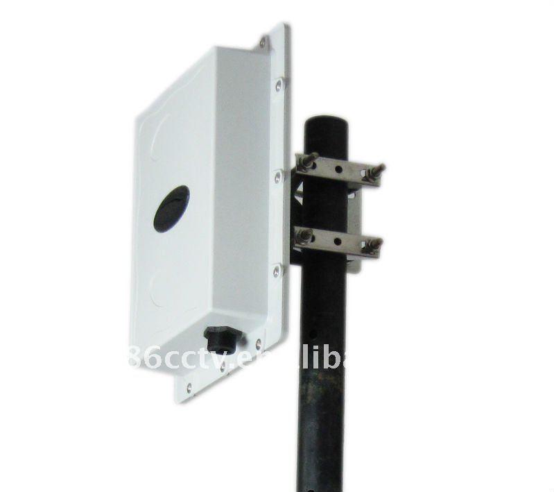 product gs km  g outdoor digital wireless bridge transmitter wifi receiver