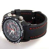 Наручные часы OEM 4 DVR 1280 x 960 30FPS 3264 x 2448