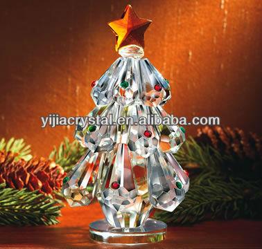 Crystal-Christmas-Gifts-AHT53-.jpg