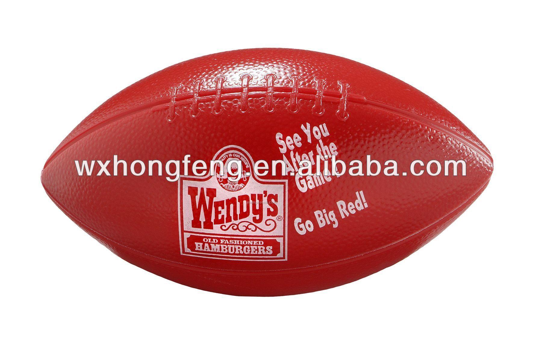 Miniature-Plastic-Football_4102255.jpg