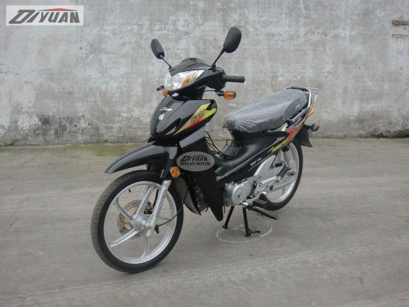 110cc cub street cheap motorcycle