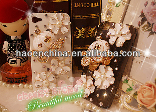 Bling crystal hard case for iphone 4 4g 4s,crystal leather case for iphone 5,crystal cases for iphone 4 4s