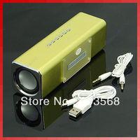 Потребительская электроника 12V 30A 360W DC D3328