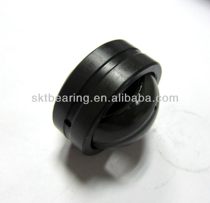 high quality hydraulic rod end joint bearing,sealed spherical plain bearing GE140ES/2RS