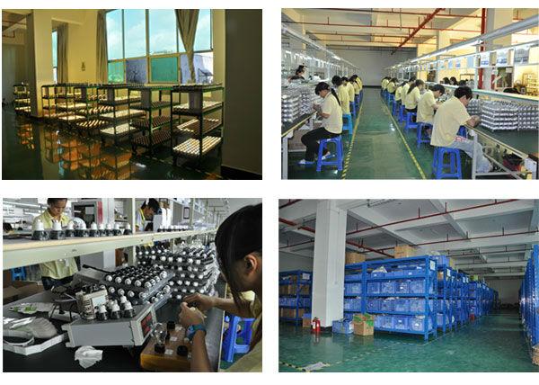 factory_show.jpg