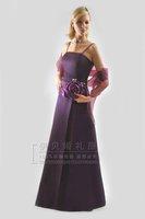 Платье для подружки невесты Jinwujiayi ed1324.is