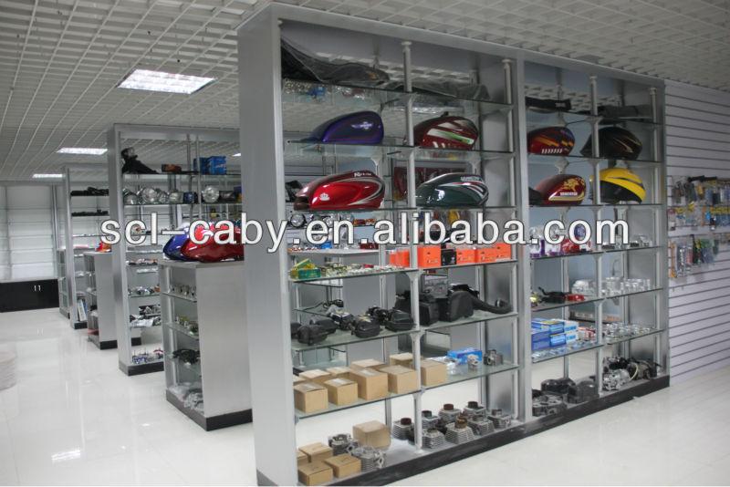 Cheap motorcycle parts