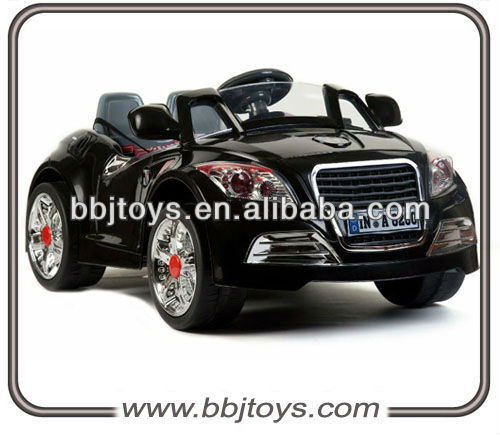 rechargeable electric car toy,kids car toy automatic baby car,rechargeable baby car