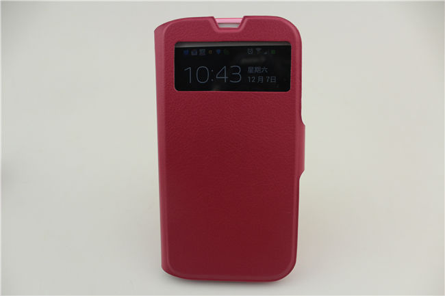 Case For Samsung Galaxy S4 I9500 Case 2013 New Product