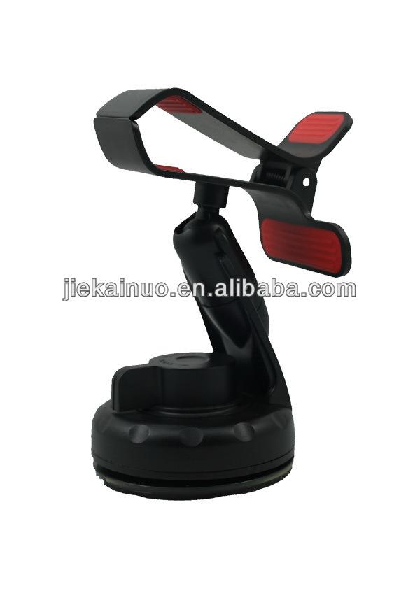 @car windshield holde windscreen holder%056-R!xjt#IMG_8123