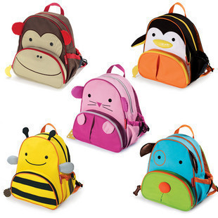 LATEST DESIGN CHEAP FASHION photo backpack